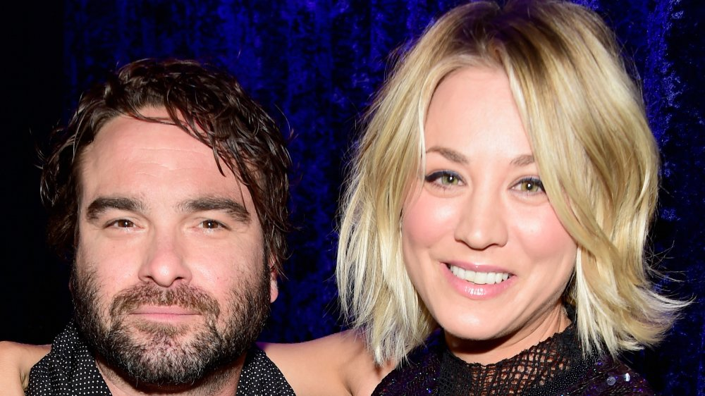 10 celebrities who are friends with their exes