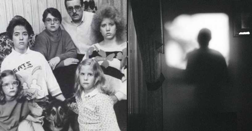 5 cases more terrifying than The Conjuring