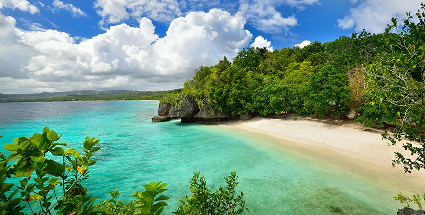 The best Philippines islands to visit during your trip