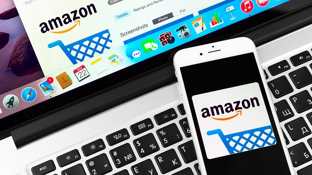 Differences between FBA and FBM on Amazon