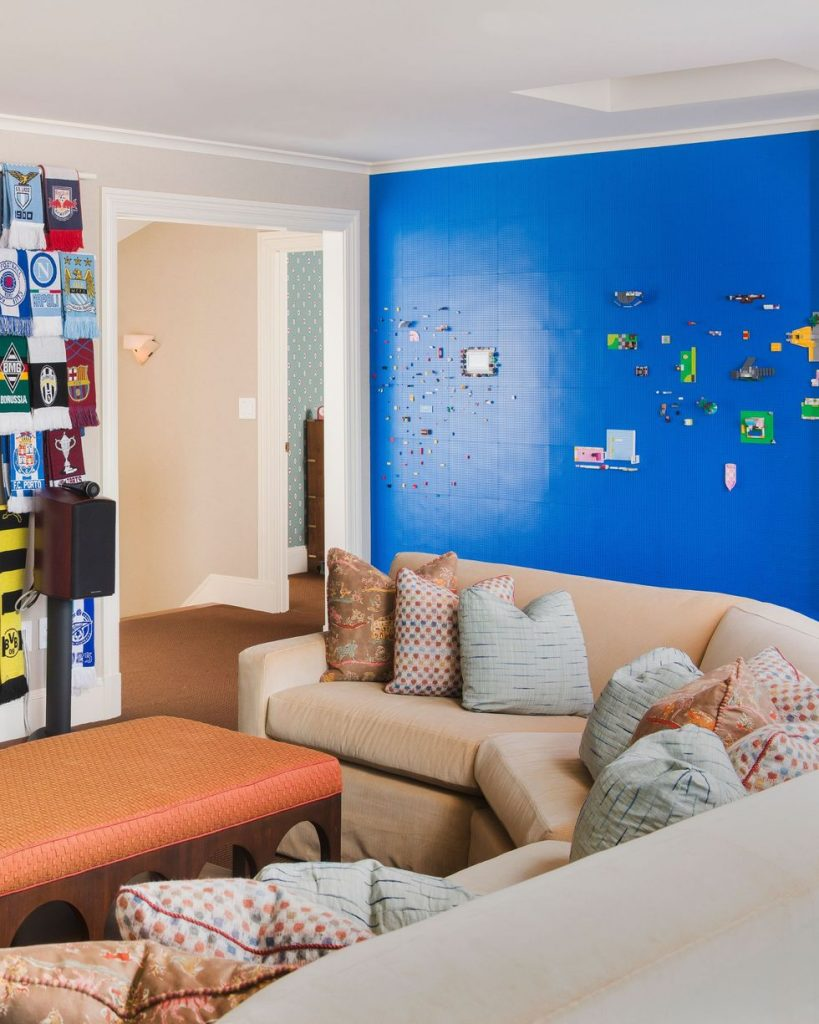 Best playroom ideas for your kids