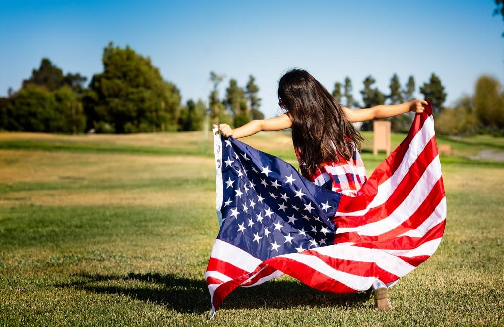 10 things you didn't know about the 4th of July