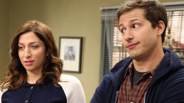 How much does the cast of Brooklyn Nine-Nine make