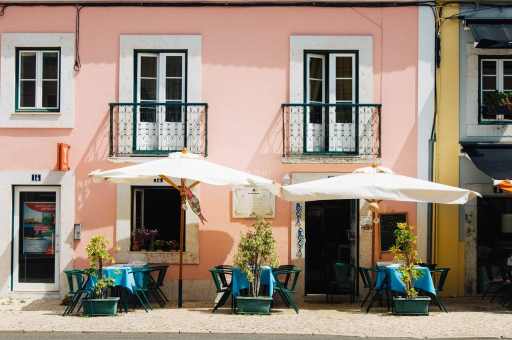 10 best cities in Portugal that you can't miss
